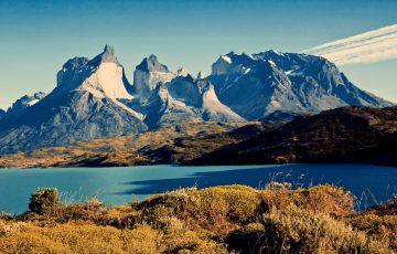 Chile_Torres-del-Paine-Nationalpark_is_tour_000016176639_Large_ie