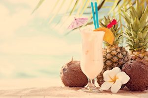 Pina-Colada_is_23765067_XLARGE