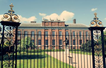 england_kensington_palace_is_000009687484_Medium