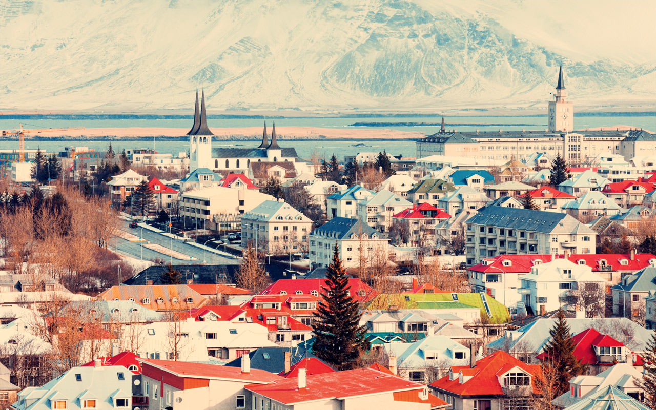 island_reykjavík_is_000044334178_Full_ie